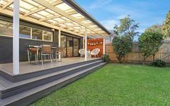 45 O'Sullivan Avenue, Maroubra NSW