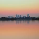 Denver Skyline thumbnail
