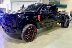 """2017-queen-city-car-show-thomas-davis- (71) • <a style=""""font-size:0.8em;"""" href=""""http://www.flickr.com/photos/158886553@N02/36945010071/"""" target=""""_blank"""">View on Flickr</a>"""