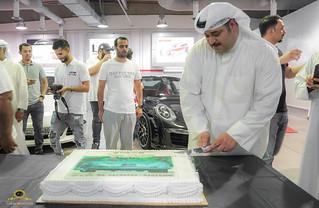 20170918_Autowrap_Fawaz_Al-Ostath