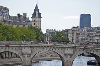 2017.07.14.062 PARIS - le Pont Neuf