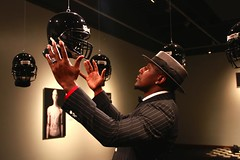 """thomas-davis-defending-dreams-foundation-fundraiser-0040 • <a style=""""font-size:0.8em;"""" href=""""http://www.flickr.com/photos/158886553@N02/36995321796/"""" target=""""_blank"""">View on Flickr</a>"""
