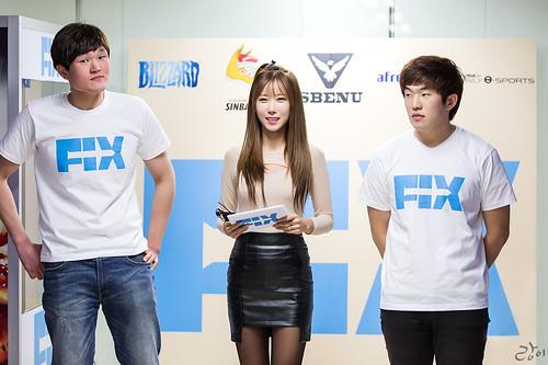 cheon_bo_young256