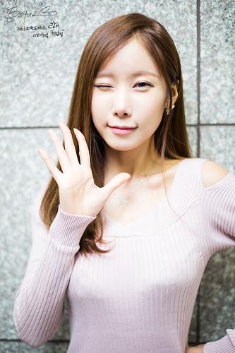 cheon_bo_young235