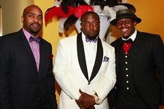 """thomas-davis-defending-dreams-foundation-fundraiser-0010 • <a style=""""font-size:0.8em;"""" href=""""http://www.flickr.com/photos/158886553@N02/37013245892/"""" target=""""_blank"""">View on Flickr</a>"""