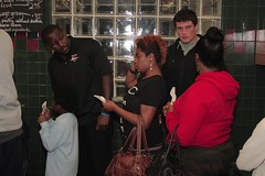 """thomas-davis-defending-dreams-foundation-thanksgiving-at-lolas-0008 • <a style=""""font-size:0.8em;"""" href=""""http://www.flickr.com/photos/158886553@N02/37013341012/"""" target=""""_blank"""">View on Flickr</a>"""