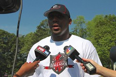 "thomas-davis-defending-dreams-foundation-0141 • <a style=""font-size:0.8em;"" href=""http://www.flickr.com/photos/158886553@N02/37013619332/"" target=""_blank"">View on Flickr</a>"