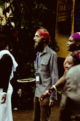- Nyege Nyege - (Philip Kisia) Tags: events event nyege nyegenyege nyegenyege17 african bantu eastafrica east africa artist artists nairobiartists music musicians musician rain mud dance dancing dj rock afro afrikan pelz pelzphotography portraits portfolio beauty nature outdoors stage travel travels tembea
