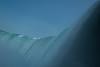 The Canadian Falls II (M3irsens) Tags: 2017 august kanada natur niagara niagarafalls niagarafälle reise toronto urlaub deutschland