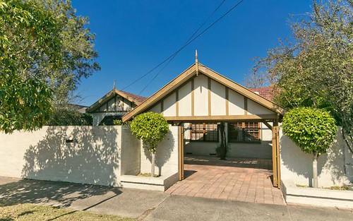 74 Edinburgh Rd, Willoughby NSW 2068