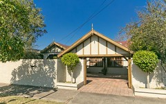 74 Edinburgh Road, Willoughby NSW