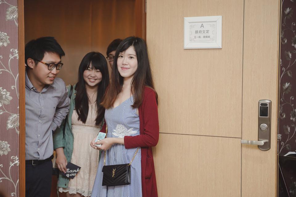 台中婚攝-儷宴會館-041