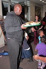"thomas-davis-defending-dreams-foundation-thanksgiving-at-lolas-0058 • <a style=""font-size:0.8em;"" href=""http://www.flickr.com/photos/158886553@N02/37042948141/"" target=""_blank"">View on Flickr</a>"