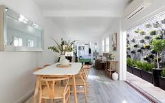 170 Trafalgar Street, Annandale NSW