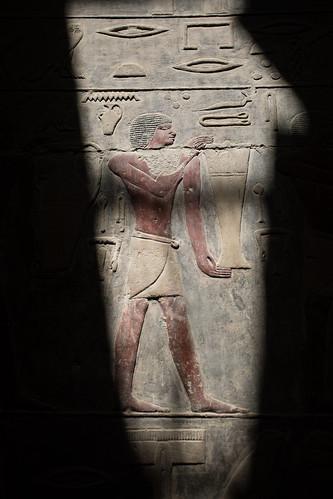 20170902-Egypt-61