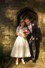 IMG_2843 (Vic Shears) Tags: appley isleofwight kathrynbrewin stevebrock weddingcelabration yelfshotelryde