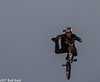 Nitro Circus - 1 (Bill Dahl 3 MILLION+ Views Club) Tags: billdahl copyright2017 photobybilldahl photographybybilldahl nitrocircus motorcycleaerials xgames daredevils billdahlphotography billdahlphotographer bendoregonphotographers billdahlnet canoneos7d canon7d canon httpwwwbilldahlnet photosbybilldahl allrightsreserved redmondoregonphotographers redmondoregon centraloregonphotographers centraloregon bendoregon