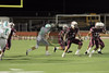 VFB vs Cuero (677) (TheMert) Tags: floresville texas high school football tigers cuero gobblers marconi marching band mtb mighty truecolors