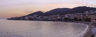 Corse_Corsica_Ajaccio_Aiacciu