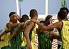 BallBeach (alobos Life) Tags: sport deporte guy playing jugando body beautiful alegre arena beach boys boy brasil brazil brazilian candid chicos copacabana cute de divertido enjoying fun garoto garotos having janeiro men man outdoors playa praia rio sand ball