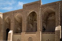 Iran 2016 (Pucci Sauro) Tags: iran persia mediooriente yadz