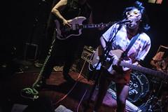 Vog (icki) Tags: ivyroom elcerrito ca california vog band music live punk
