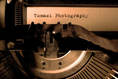Tomasi Photography (François Tomasi) Tags: machineàécrire tomasiphotography yahoo google flickr ancien old vintage françoistomasi digital numérique photo photographie photography photoshop france europe tours indreetloire touraine sépia lights light lumière ruban encre logo traitement filtre composition pointdevue pointofview pov septembre 2017