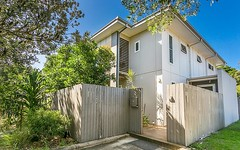 30 Bayshore Drive, Byron Bay NSW