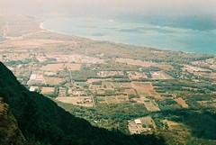F1000005 (nautical2k) Tags: fed5b canon50mmf14ltm lomography200xpro hawaii oahu honolulu