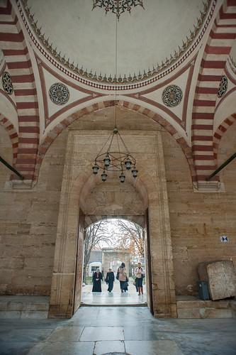 2013-Turquia-Edirne-0005.jpg