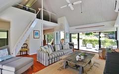5 Bayview Avenue, Hyams Beach NSW