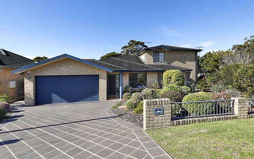1/18A Hood St, Miranda NSW 2228