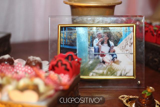 Larissa e Clesio (4)
