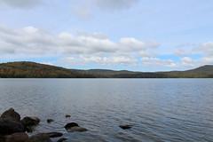 Chittenden, Vermont - 9/20/17 (myvreni) Tags: vermont summer nature outdoors