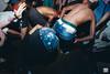 FERVO no Pajubar (underlight Fotografia) Tags: fervo festa fantasia felicidade folia funk festival fluxo f film futurista after df alfaiataria s500af amigos alternativo amor artesanato abstrato ano azul aixo aa a analog dança bandas balada garden sabotagem jazz maconha tango carnaval pank baile rap carioca anonovo samba padoge parada canarval skate rua chá viaduto baixo hard boa bang electro ee rock role resistência drinks trep tem y musica muito mulheres quem zuera ludmila luz i