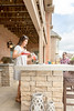 SouthLyonResidence_SouthLyon_MI_D_GF_CFDL_6.jpg (rosettahardscapes) Tags: stone outdoorgrill patio mi cid82351 hardscapes outdoorliving people rosettaofmichigan romphotoshoot lake residential jslandscaping outdoorkitchen southlyon lakefront grill 2017 food dimensionalkitchen fonddulac rosettahardscapes southby professional dimensionalwall landscape rom rosetta michigan jacquelinesouthbyphotography landscaping landscapingideas ideas yard yardideas backyardideas backyard rosettahardscapescom landscapephoto landscapping landscapedesign backyardlandscape