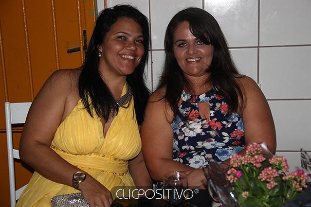 bruna15anos (131)