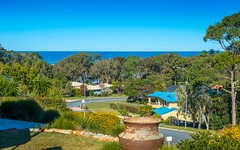 107 Ocean View Drive, Valla Beach NSW
