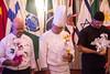 Missionar Gourmet-186 (PIB Curitiba) Tags: missionar gourmet missionario portugal espanha doces brasil muitos povos prtiago chef jantar