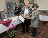Cumbria in Bloom 2017 210917 Le 2Y9A5105 (MyOwnCoo) Tags: cumbriatourism cumbria cumbrianinbloom2017 cumbriainbloom2017awardspresentation thegolfhotelsilloth thegolfhotel westcumbriatourism lordmayorsofcumbria janfialkowskiphotography janfialkowski janfialkowskicom wwwjanfialkowskicom philipcueto thegoldenlionhotel thegoldenlionhotelmaryport dianestevenson diane julianthurgood wwwvisitcumbiacom silloth allonby maryport