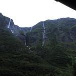 Norwegen 1998 (166) Kjellfossen thumbnail