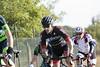 MFU0032 (Photo GG) Tags: mediofondo uva green bike sport ciclismo cicloturismo marche pesaro urbino montefelcino acsi fci asd fossombrone mtb pedalata ecologica cicloturistica