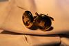 Gemini (shirt Twins) (Alfredo Liverani) Tags: 2682017 project365268 project365092517 project36525set17 oneaday photoaday pictureaday project365 project project2017 2017pad canong5x canon g5x macromondays macro mondays zodiac shirttwins twins gemini gemelli camicia shirt hemd zwilling