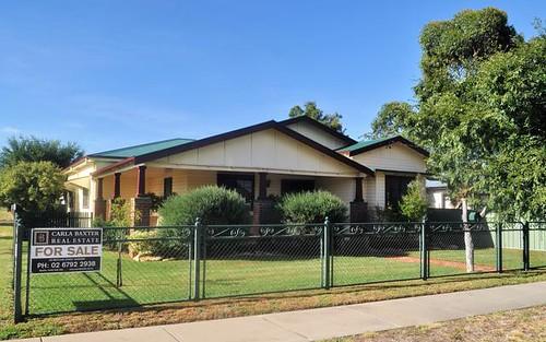 6 Bowen Street, Narrabri NSW