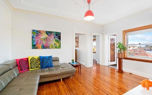 12/98A Blair St, North Bondi NSW 2026