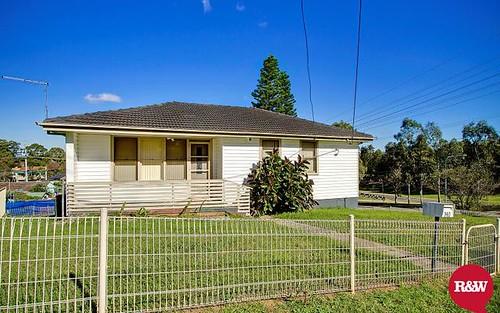 140 Banks Rd, Miller NSW 2168
