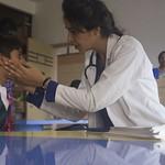 Health Checkup Camp (4)