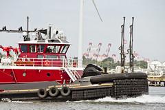 r_170921253_beat0057_a (Mitch Waxman) Tags: killvankull newyorkcity newyorkharbor statenisland tugboat newyork