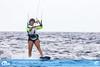 IMG_9920 (kiteclasses) Tags: yogdna youtholympics olympicgames kiteracing ikaboardercross ika sailing gizzeria hangloosebeach italy