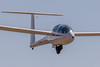 DG1001M VH-IXZ (Phil Brown C130) Tags: glider gliding raaf raafrichmondglidingclub rrgc soaring vhixz dg1001m flying flight sailplanes sailplane